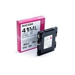 Ricoh GC-41ML gel cartridge...