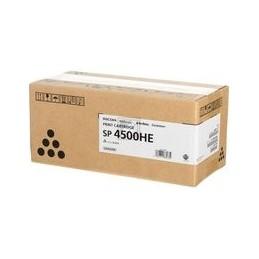 Origineel Ricoh SP4500HE...