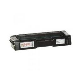 Ricoh Print cartridge cyan...