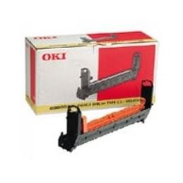 Origineel Oki C9200,...