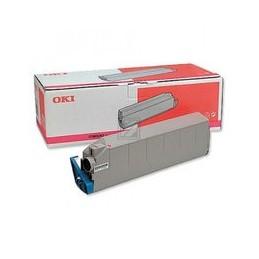 Origineel Oki C9300, C9500...
