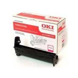Origineel Oki C5800, C5900,...