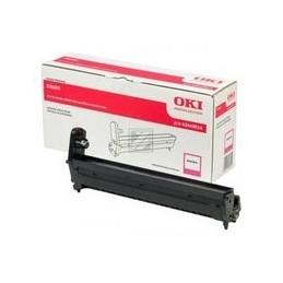 Origineel Oki C8600, C8800...