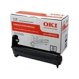 Origineel Oki C5850, C5950...