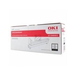Origineel Oki C810, C830,...