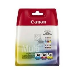 Origineel Canon BCI-3E...