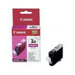 Origineel Canon BCI-3EM...