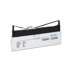 TALLYGENICOM T2030 - T2240...