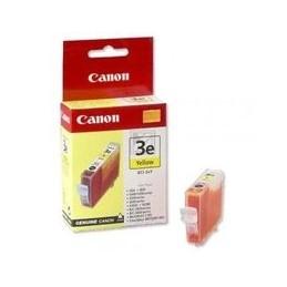 Origineel Canon BCI-3EY...