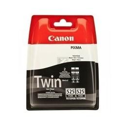 Origineel Canon PGI-525PG...