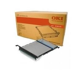 Oki belt 60000pag for MC760...