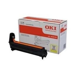Origineel Oki MC760 MC770...