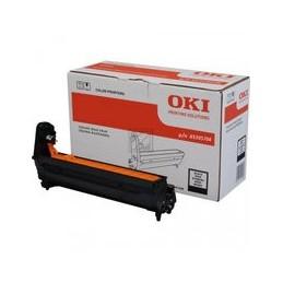 Origineel Oki MC760, MC770,...