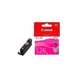 Origineel Canon CLI-526M...