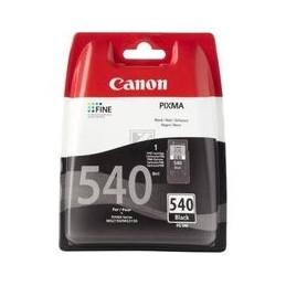 Origineel Canon PG-540 inkt...