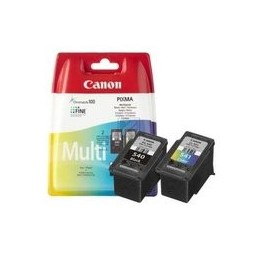 Origineel Canon PG-540 -...