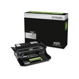 Origineel Lexmark 520Z...