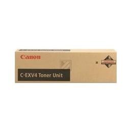 Origineel Canon C-EXV 4...
