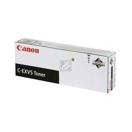 Origineel Canon C-EXV 5...