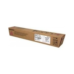 Ricoh MP C2503 Toner...