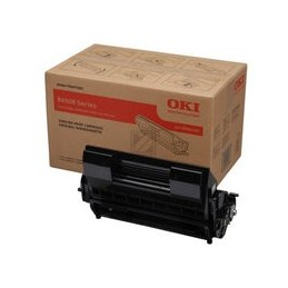Origineel Oki B6500 Toner...