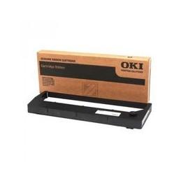 Origineel Oki RIB-MX-CRB...