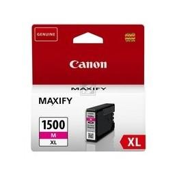 Origineel Canon PGI-1500XL...
