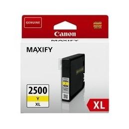Origineel Canon PGI-2500XL...
