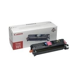 Origineel Canon 701 Toner...