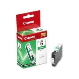 Origineel Canon BCI-6G inkt...