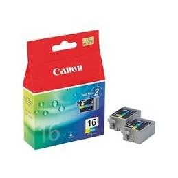 Origineel Canon BCI-16C...