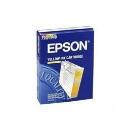 Origineel Epson S020122...