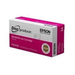 Origineel Epson PJIC4 inkt...