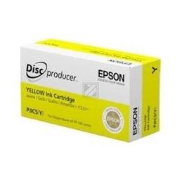 Origineel Epson PJIC5 inkt...