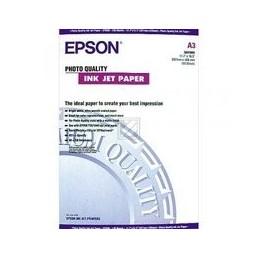 Origineel Epson S041068...