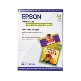 Origineel Epson S041106...