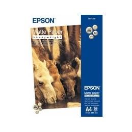Origineel Epson S041256...