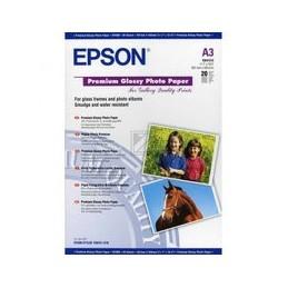Origineel Epson S041315...