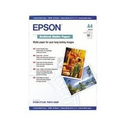 Origineel Epson mate...