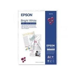 Origineel Epson papier...