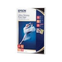 Origineel Epson Ultra...