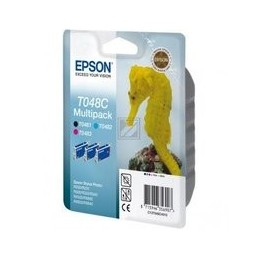 Origineel Epson...
