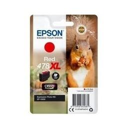 Origineel Epson Singlepack...