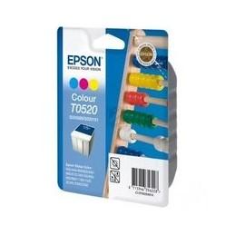 Origineel Epson T0520 inkt...
