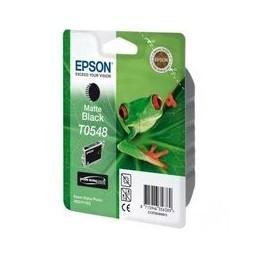 Origineel Epson T0548 inkt...