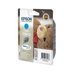 Epson T0612 inkt cyan...