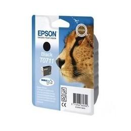 Origineel Epson T0711 inkt...