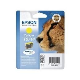 Origineel Epson T0714 inkt...
