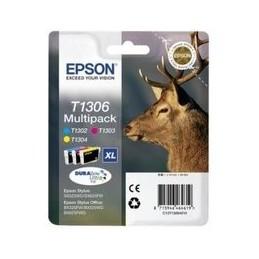 Origineel Epson T1306 inkt...