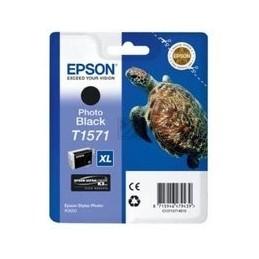 Origineel Epson T1571 inkt...